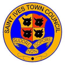 SITC_Logo