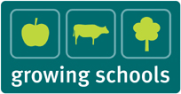 growing_schools_logo_for website_390