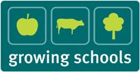 growing_schools_logo_for website_390